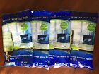 Free S&H Vacuum Storage Bag Space Saver LARGE/ XLARGE/ JUMBO 9 Different Choices