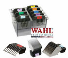 WAHL Clipper Blade Stainless Steel Attatchment Clip GUIDE COMB *FIT Laube Geib