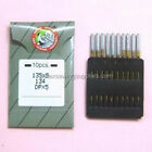Внешний вид - 10 Organ Titanium 134R 135X5 DPX5 1955 Industrial Sewing Machine Needles