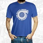 Turbo T-Shirt für Tuning Boost und Turbolader Fans Ladedruck HKS JDM Japan