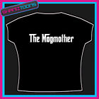 THE MOGMOTHER FUNNY CAT MUM MOTHER  TSHIRT