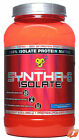 BSN SYNHTA6 2LBS  SYNTHA 6 100% ISOLATE PROTEIN WHEY & CASEIN MATRIX