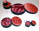 Chinese-Style Jewelry Boxes - 3 Sizes - BUY MORE & SAVE