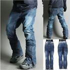 Mens Womens Winter Warm Waterproof hip Ski Snowboard Denim Pants JEANS jackets