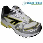 MENS HI TEC QUALITY LACE UP TRAINERS RUNNING SPORTS GYM JOGGING CASUAL LEISURE