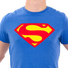 SUPERMAN Christopher Reeve cape suit 70s 80s fly movie hero retro Funny T-Shirt