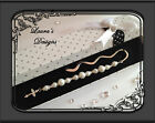 First Holy Communion Gift Personalised Bookmark Boxed Girls Boys Christening NEW