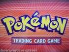 POKEMON CARDS *MYSTERIOUS TREASURES* UNCOMMON CARDS  (PART 1)
