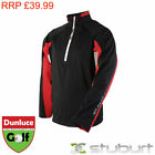 STUBURT SPORT JUNIOR WIND SHIRT 2013- WATER RESISTANT KIDS PROOF GOLF TOP JACKET