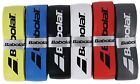 Babolat UpTake Tennis Replacement Grip - Free P&P