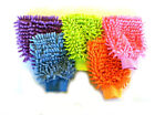 NEW Super Mitt Microfiber Car Wash/Cleaning Glove - SHIPS FREE FROM USA