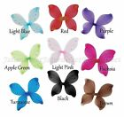 """16""""x19"""" Fairy Wings Butterfly dress up Tinker Bell Halloween Costume USA for sale  Alhambra"""
