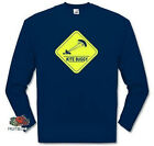 KITEBUGGY I CROSSING kite buggy Longsleeve T-Shirt S-XXL