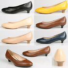 2seg0554 flat pumps shoes  Made in Korea