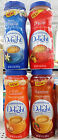 International Delight Non Dairy Powdered Gourmet Coffee Creamer ~ Pick One