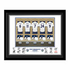Personalised West Bromwich Albion West Brom Shirt Dressing Room Picture Photo