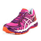 ASICS GEL KAYANO 20 WOMENS RUNNING SHOES T3N7N.3401 + EXPRESS POST + RTN SYDNEY