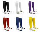 3 Pairs More Mile Pro Football Socks Soccer Hockey Sports Knee High Mens Boys