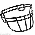 Schutt Super Pro ROPO-UB-DW Football Facemask - 30+ Colors Available