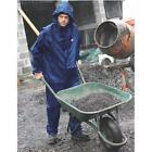 NEW Dickies Vermont Waterproof Suit / Jacket & Trousers - Navy Blue or Olive