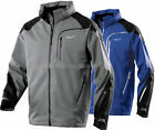Gelert Ridge Mens Waterproof Windproof Walking Hiking Coat Softshell Jacket