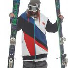 (Ehoto SUPER SALE UP TO 60%OFF) Ehoto Ski & Snowboard ZIP HOODIE - K3