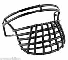 Schutt DNA Big Grill 3.0 Villain Style Facemask - 30+ Colors Available
