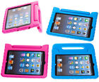 Kids Anti-Shock Protector EVA Foam Case with Handle Stand for iPad Mini 2 Retina