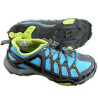Shimano MT34 SPD Mountain Bike Shoes