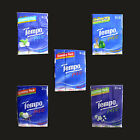 36 packs Genuine Tempo Petit Pocket Tissues Paper 4 ply (6 flavors choice)