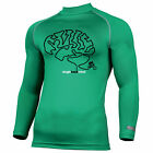 Singletrack Mind Mountain Bike Base Layer Top