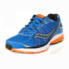 SAUCONY PROGRID JAZZ 17 MENS RUNNING SHOES #20217-2