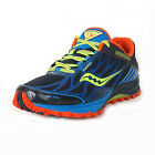 SAUCONY PEREGRINE 4 MENS RUNNING SHOES #20230-1