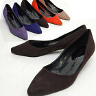 2sed0803 sale slip-on flat heel made in korea  US9.5
