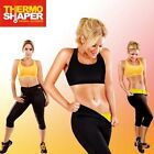 THERMOSHAPER + TOP FREE,thermo shaper,hot pants shapers,shapershot,thermoshapers