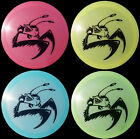 DISCRAFT BIG Z MANTIS DISC GOLF DRIVER - SELECT YOUR OWN COLOR & WEIGHT