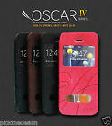 Kalaideng KLD Oscar IV 4 Diary Stand Flip cover case for Apple iPhone5 iPhone 5S