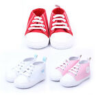 Hot Sale Brand New Cute Infant Comfortable Toddler Baby Boy Soft Shoes Sneaker