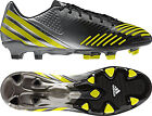 Adidas Predator LZ TRX FG V20976 Football Shoes