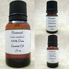 Rosewood Pure Essential Oil  Buy 3 get 1 Free SEND MESSAGE W/FREE OIL
