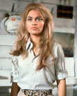 ALEXANDRA BASTEDO THE CHAMPIONS COLOR SEXY! PHOTO OR POSTER