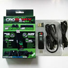New CronusMAX Plus ControllerMax Controller Add on for Xbox One Xbox 360 PS3 PS4
