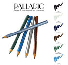 Palladio Glitter Eye Pencil U Pick Herbal Liner Eyeliner Creamy