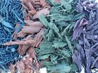 TERRASOFTA FINEST rubber MULCH - TOP QUALITY SAFETY SURFACE FOR YOUR PLAYGROUND