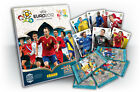 ADRENALYN EURO 2012: LIMITED EDITION. CHOOSE YOUR CARD