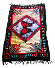 Butterfly Design Sarong Pareo Beach Wrap Up Coves Summer Holiday Swim-Wear New