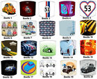 VW Beetle Car Table Lamp Shades Or Ceiling Lights Shades Lampshades Lighting