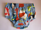 MINI BODEN Baby Boys NEW Swimmimg Swim Pants/Trunks/Shorts - Age 12-18m