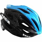 KASK Mojito Pro Tour Road Cycling Helmet - Team Sky Edition