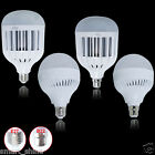 7W 9W 12W 18W 36W B22 E27 LED SMD Globe Bulbs Ball Lamp Warm/Day White Light New
